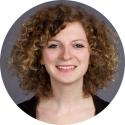 Winnie Poel : Pre-doctoral Researcher