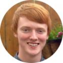 Conor McBride : Research Intern